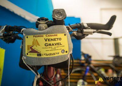 Veneto Gravel 2018-41